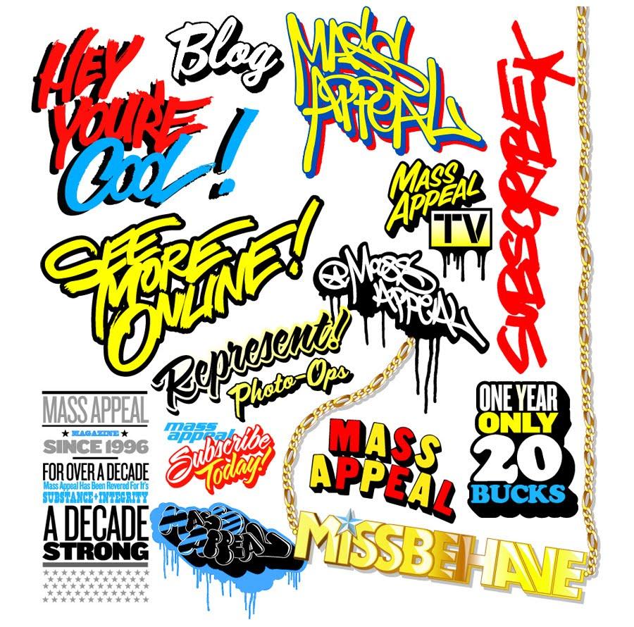 Graffiti art new york graffiti alphabets