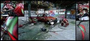 blood, graffiti creator, graffiti alphabet
